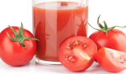 番茄紅了,醫生的臉就綠了?