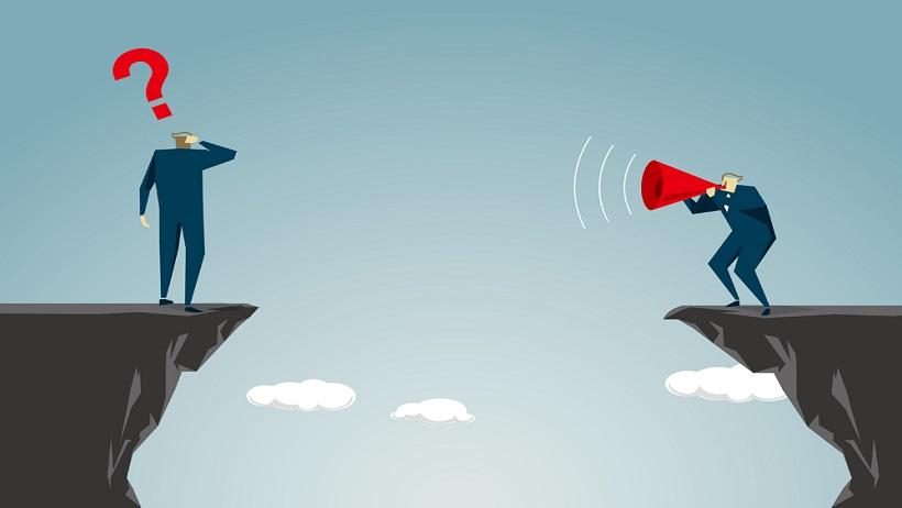 一個動作讓你的「謝謝」更具份量 ! 老闆搶著要的「8 項」溝通能力…讓你成為超搶手人才