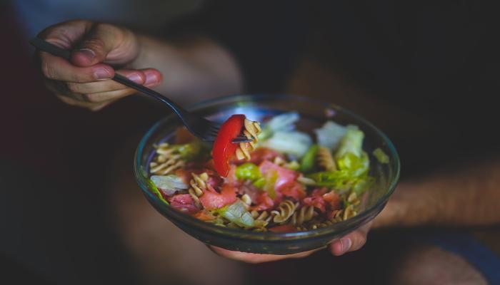 運動完進食會不會變肥?關鍵在這!