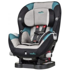 Evenflo-Triumph-Convertible-Car-Seat-Review-2