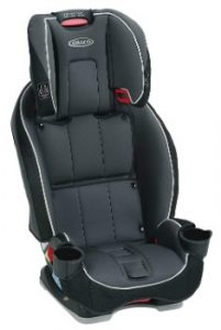 Graco-SlimFit-All-In-One-Car-Seat-Review-2