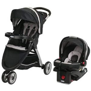 Graco-Fastaction-Fold-Sport-Click-Connect-Travel-System-review-1