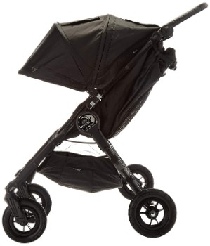 Best Twin Stroller Review And Buyer's Guide.