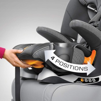 Chicco-MyFit-Harness-Booster-Car-Seat-Canyon