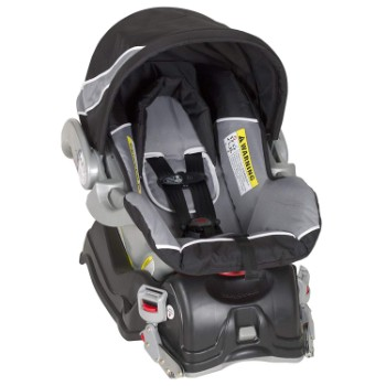 Baby-Trend-Expedition-Jogger-Travel-System-Phantom
