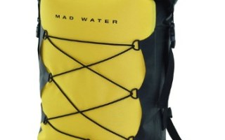 Mad-Water-Classic-Roll-Top-Backpack