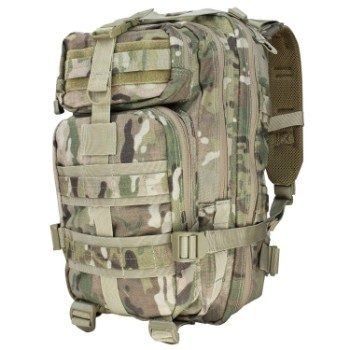 Condor-Compact-Assault-Pack-Review