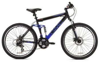 GMC-Topkick-Bike-Review_1