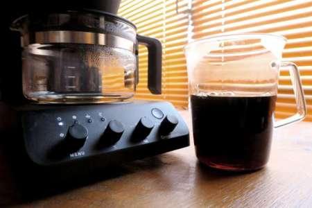 「コーヒー 朝」の画像検索結果