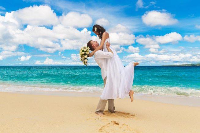 結婚式のダンドリに迷ったら!ハナユメ結婚・入籍準備マニュアル