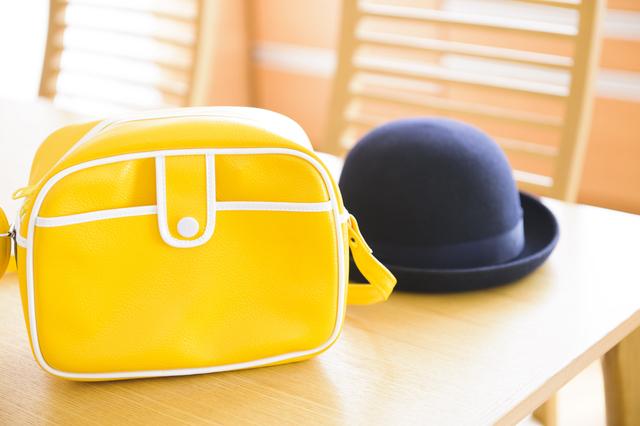 幼稚園の帽子,幼稚園,帽子,