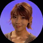WOMEN'S RIDE ELEVATION 受賞 程 瑶楓 (篠)さん