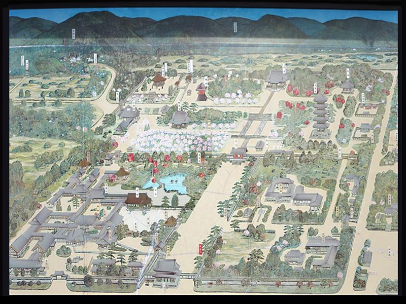 「鬼門 京都」の画像検索結果