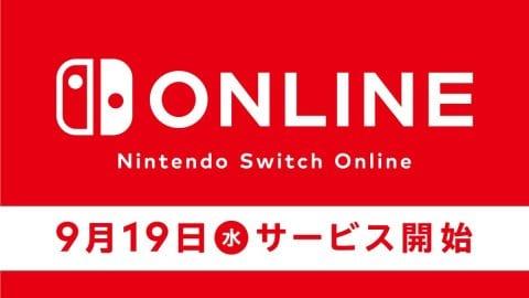 マイクラPE/Switch】スイッチ版...