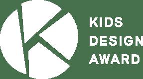 Bn kidsdesign 01