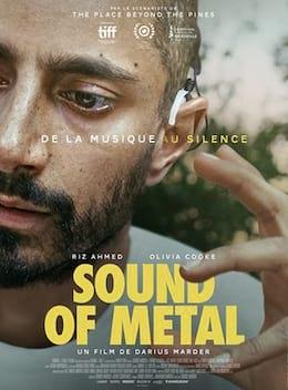 Youtube Film Complet En Francais Histoire Vraie Gratuit : youtube, complet, francais, histoire, vraie, gratuit, Sound, Metal, (2021), Streaming, Complet, [FRANCE], Peatix