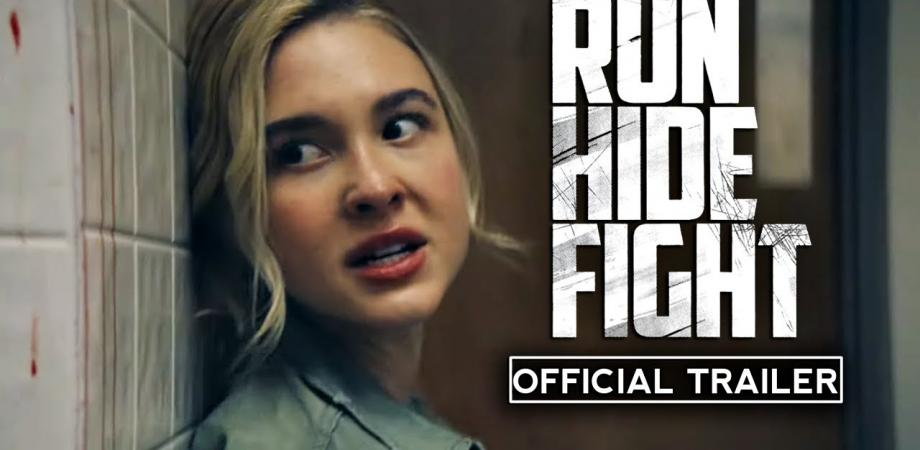 hd 720p watch run hide fight 2021