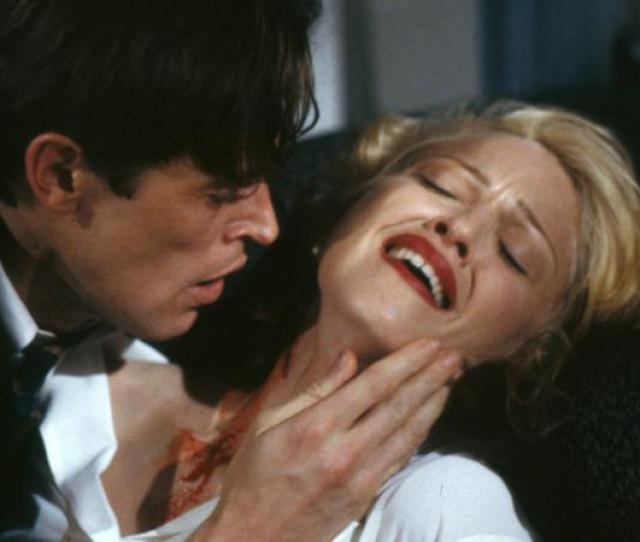 Body Of Evidence 1993 Full Movie Hd Online Peatix