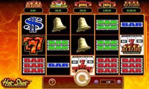 Dunder Casino Making Threats To Players Fvcmduwyg Slot