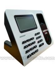 Download Driver Fingerprint Solution P207 : download, driver, fingerprint, solution, Driver, Fingerprint, Solution, Peatix