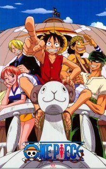 One Piece Samehadaku : piece, samehadaku, Download, Piece, Episode, Subtitle, Indonesia, Peatix