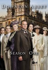 Downton Abbey Saison 4 Episode 9 Vf Streaming Gratuit : downton, abbey, saison, episode, streaming, gratuit, Downton, Abbey, Saison, French, Download, Torrent, Peatix