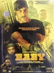 The Boss Baby 2 Full Movie In Hindi : movie, hindi, Movie, Hindi, Download, Peatix