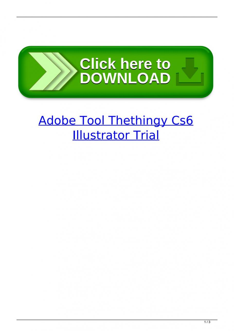 Crack Adobe Flash Cs6 : crack, adobe, flash, ADOBE, [thethingy], Peatix