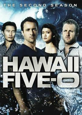 Hawaii 5-0 Saison 10 Streaming : hawaii, saison, streaming, Hawaii, Saison, Complete, Torrent, French, Peatix