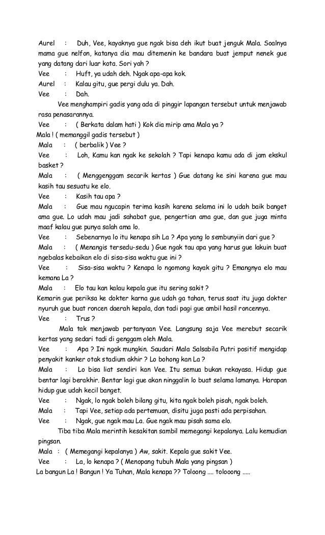 Drama Komedi Percintaan 5 Orang : drama, komedi, percintaan, orang, Drama, Komedi, Pershabatan, Orang, Rapidshare, !!TOP!!, Peatix