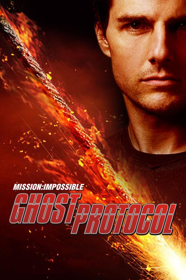 Download Film Mission Impossible : download, mission, impossible, Mission, Impossible, Movie, Download, Hindi, Peatix