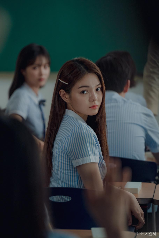 Sinopsis She Was Pretty Episode 15 : sinopsis, pretty, episode, Drama, Korea, Pretty, Subtitle, Indonesia