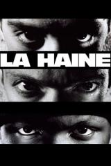 La Haine Film Streaming : haine, streaming, Voir], •Regarder•, Haine, Streaming, Francais, 'Complet, Film', Peatix