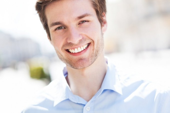 「笑顔 男」の画像検索結果