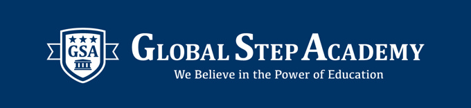 Global Step Academy( グローバ...