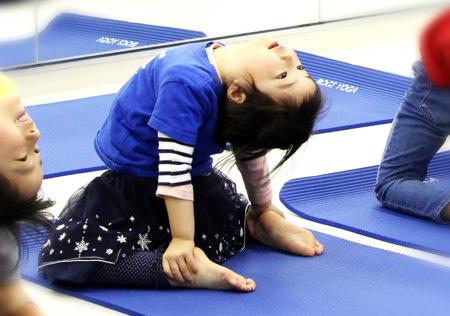 サンシャインキッズアカデミー アフタースクール ラボ&スタジオ(英語学童・アフタースクール)
