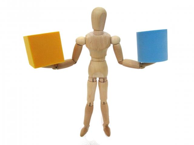 緊張型頭痛と片頭痛の両方の性質を持つ痛み | 頭痛の種類と対処法 | 頭痛ーる:気圧予報で体調管理