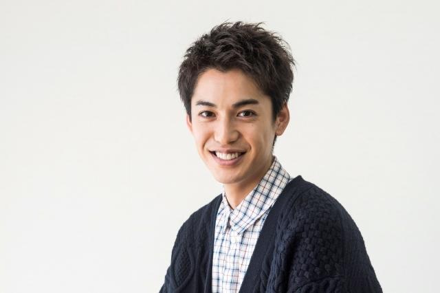 大野 拓朗 TAKURO OHNO - OneDream