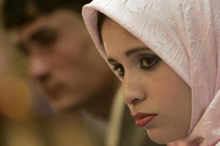 「イスラム圏 結婚」の画像検索結果