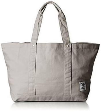 女性向けトラベルバッグ:フランダースリネン
