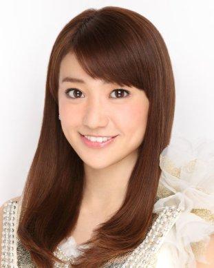 「大島優子」の画像検索結果