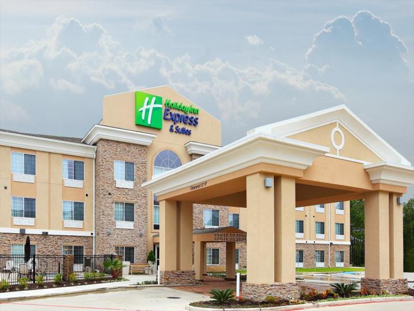 Book Quality Inn Carthage Tx At The Best Deal Find The