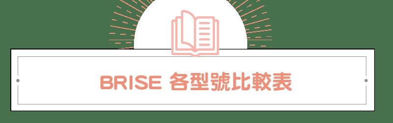 [小雯團購] BRISE C360 防疫級空氣清淨機-專為嬰幼兒健康照護設計 - asset 125864 image big