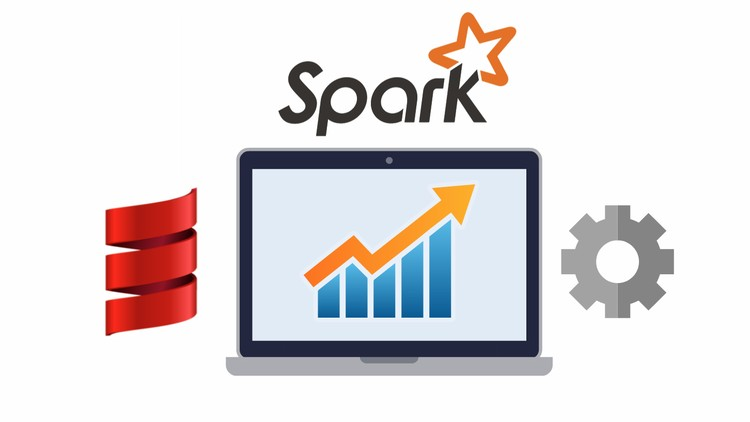 Tremendous 21 Steps To Get Started With Scala Using Apache Spark Download Free Architecture Designs Pendunizatbritishbridgeorg