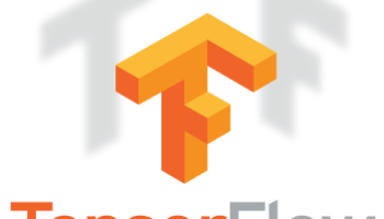 Google Releases TensorFlow 1 7 0! All You Need to Know