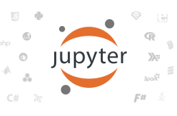 Jupyterlab beta Released for the General Public