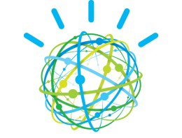 Check Out this Entirely Different Approach to Understand Machine Learning by IBM