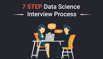 Comprehensive Data Science, Machine Learning Interview Guide