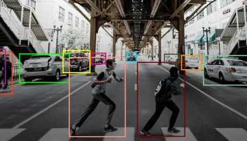 A Friendly Introduction to Real-Time Object Detection using the Powerful SlimYOLOv3 Framework