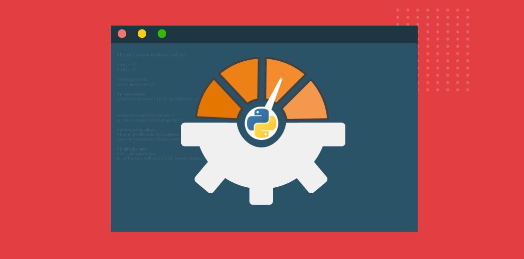 optimize_python